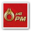 ผู้บริหารเดคาวิวร่วมยินดีกับการเปิดตัวสำนักงานใหม่ในมหาครเซี่ยงไฮ้ของ PTTPM