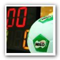 """ชิงดำการแข่งขันฟุตซอลระดับประเทศกับงาน """"MILO Energy Cereal Futsal 2011"""""""