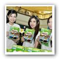 Milo Energy Cereal National Futsal Tournament Press Conference