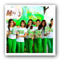 Milo Energy Cereal Futsal Tournament continues