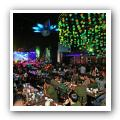 Nexcitement Event Planner manages a grand new year party